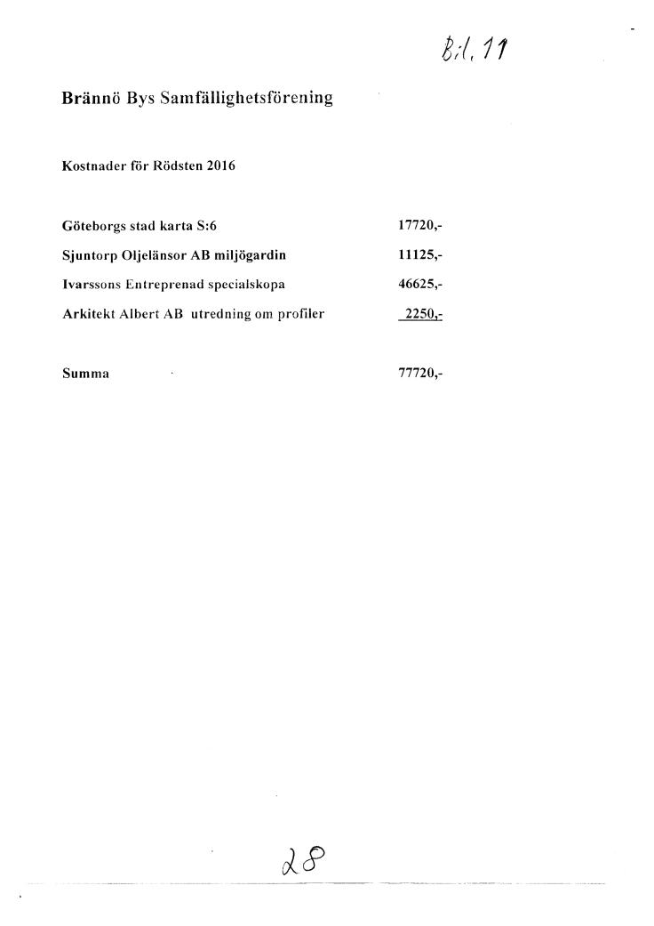 kostnader-roedsten-2016-aarsstaemma-2017-braennoe-bys-samfallighetsfoerining