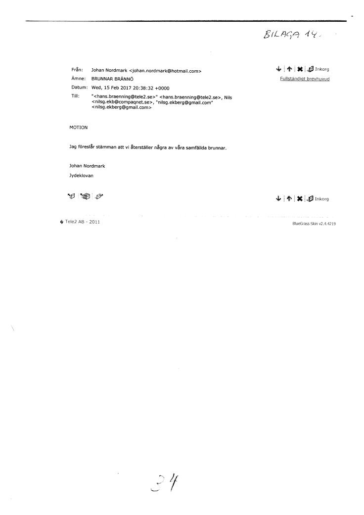 motion-johan-nordmark-aarsstaemma-2017-braennoe-bys-samfallighetsfoerining.png