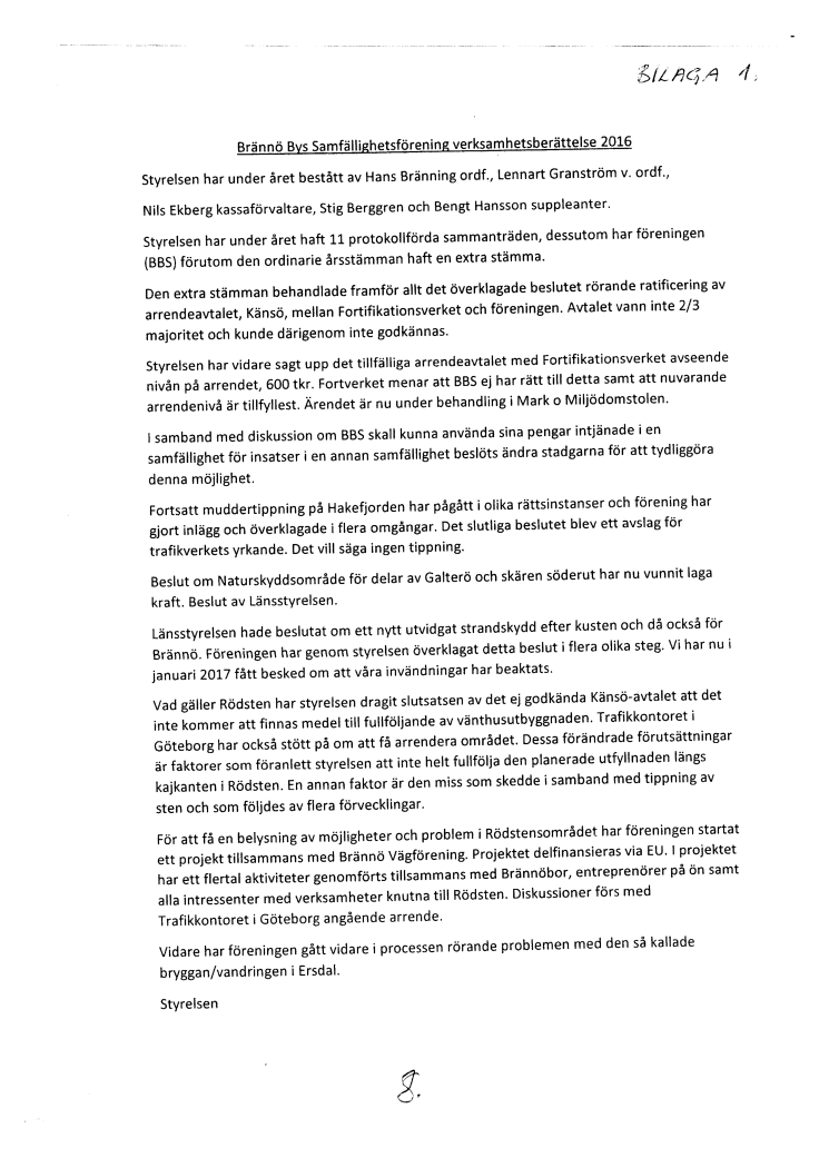 verksamhetsberaettelse-2016-aarsstaemma-2017-braennoe-bys-samfallighetsfoerining.png