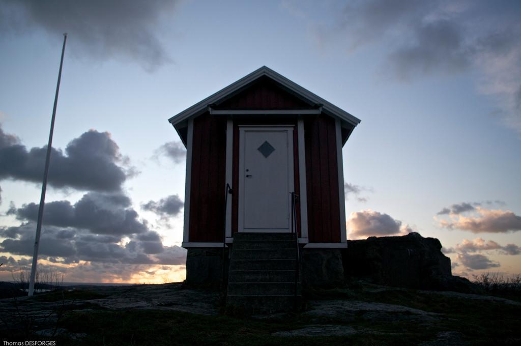 Brännö bys samfällighetsförening – kompletterar brannoby.se